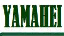 フィリピン技能実習生の教育機関   YAMAHEI TRAINING ASSESSMENT CENTER CORP.-